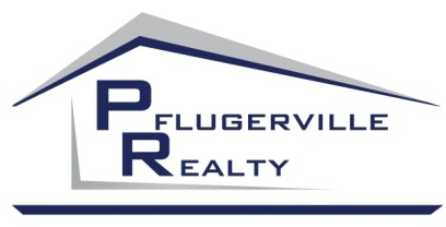 Pflugerville Realty