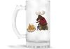 Moose on the Loose 16oz ™Northern Home Accents