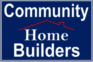 Community Home Builders