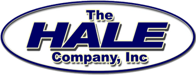 The Hale Company, Inc.