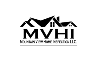 Mountain View Home Inspection