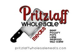 Pritzlaff Wholesale Meats ACF Milwaukee Sponsor