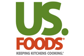 US Foods ACF Milwaukee Sponsor