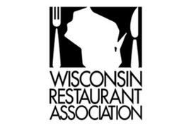 Wisconsin Restaurant Association ACF Milwaukee Sponsor