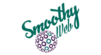 Smoothy Web Services