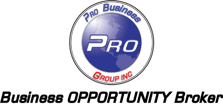 Pro Business Group Inc   Pro Business Group Inc