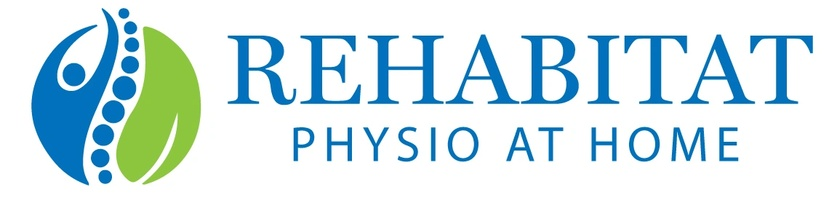REHABITAT, Physio At Home