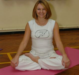 Toni Creevy, Yoga for Children, Yoga Teacher Training, Wellness and massage therapy