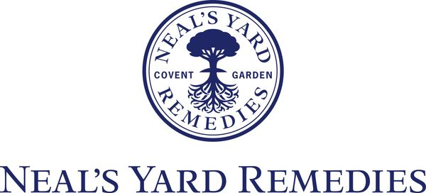 Toni Creevy Consultant Neals Yard