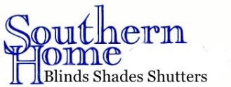 Southern Home Blind and Shade