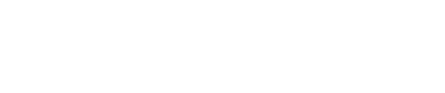 Prodigy Creations