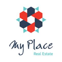 My Place Real Estate