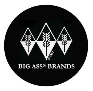 bigassbrandsinc website