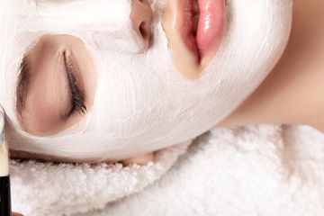 Cell Renewal Facial in Titusville, FL