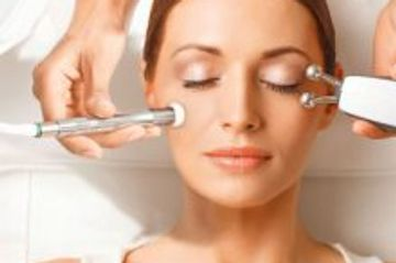 Glow Facial in Titusville FL