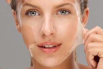 Glycolic Peel in Titusville, FL