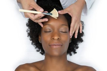 Perfect Duo Massage and Facial Titusville Florida includes a 1 hour relaxation facial and our signature facial with mini-foot scrub