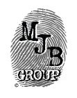 MJB GROUP LLC