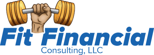 Fit Financial Consulting