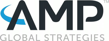 AMP GLOBAL STRATEGIES