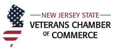 NJ State Veterans Chamber of Commerce
