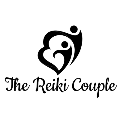 The Reiki Couple