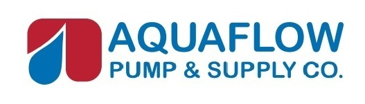 Aquaflow-Pump & Supply Co.
