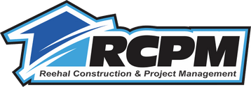 REEHAL CONSTRUCTION & PROJECT MANAGEMENT