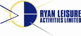 Ryan Leisure Activities Ltd