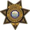 Rutherford County Sheriff Office
