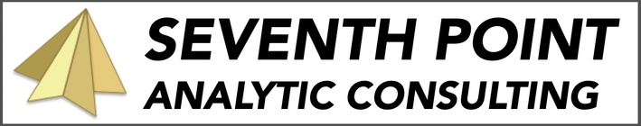SEVENTH POINT ANALYTIC CONSULTING