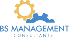 BS Management Consultants