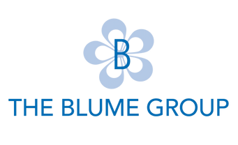 Lisa Blume | The BlumeGroup