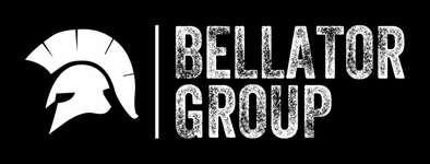 Bellator Group