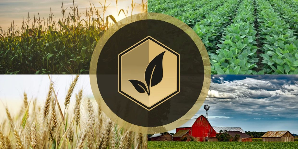 Crop Insurance Ohio and Kentucky. Brown County Ohio Crop Insurance.