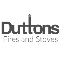 Duttons Fires and Stoves Ltd