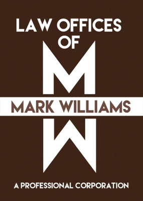 Law Offices of Mark Williams, P.C.
