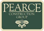 Pearce Construction Group