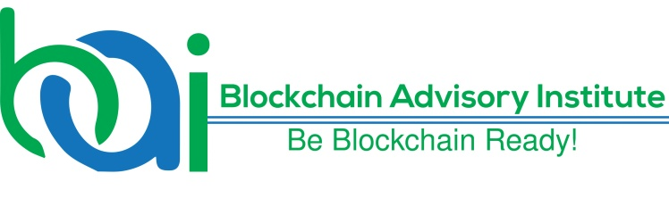 Blockchain Advisory Institute