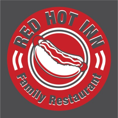 Red Hot Inn Rest.