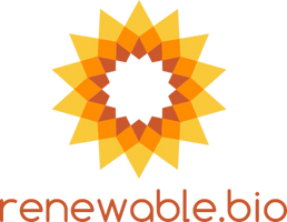 renewable.bio