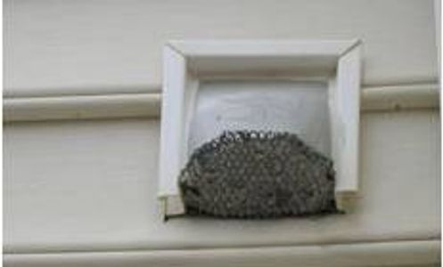 DRYER VENT CLEANING | ULTIMATE DUCT CLEANING