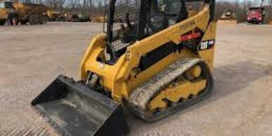 Contact us for a quote for rentals of loaders, trailers, power saws, compactors, dumpsters.
