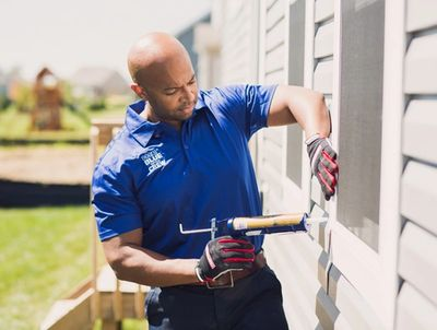 Windows | Fishers Handyman