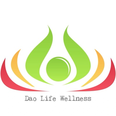 Welcome to Dao Life Health Studios