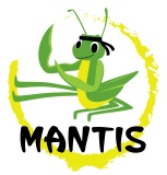 Mantis Martial Arts for Kids