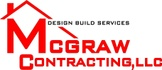 McGraw Contracting LLC