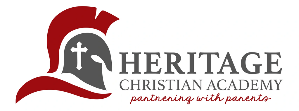 Heritage Christian Academy HCA Granbury Texas Homeschool co-op coop private school education teach