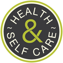Health and Self Care