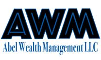 Abel Wealth Management, LLC.